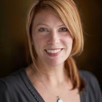 Leanne Bristow