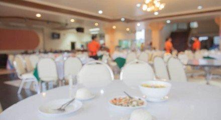 Restaurant Company