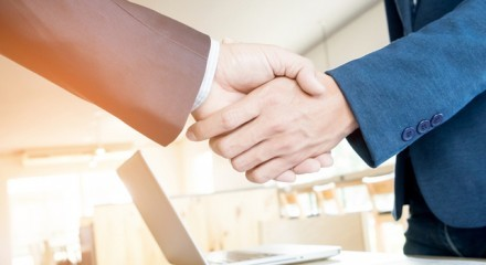 Dissolution vs Liquidation - Don't lose your right to redundancy