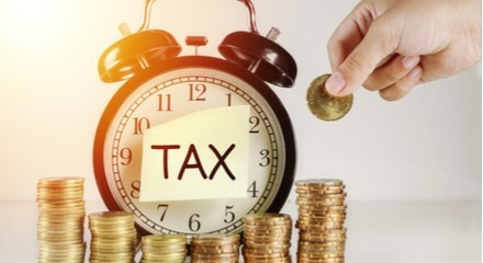 Do you have to pay tax on a redundancy payment?