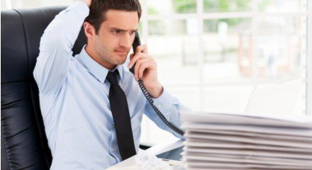 When is the best time to contact Redundancy Claim UK?