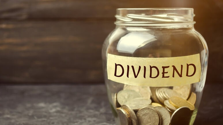 Can I claim director redundancy if I pay myself in dividends?