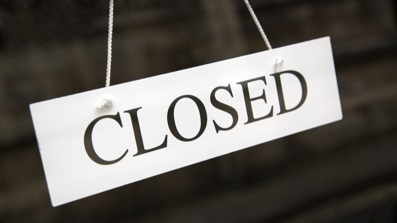 How to close a limited company