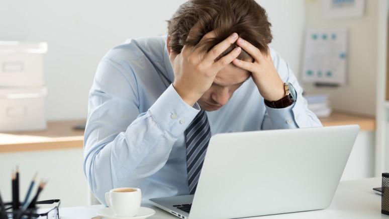 Can I claim redundancy in compulsory liquidation?