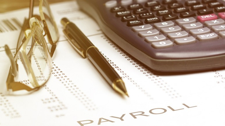 I haven't been paying myself minimum wage – can I still claim redundancy?