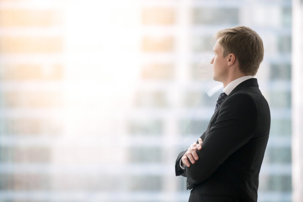 What statutory entitlements can a director claim when their company is liquidated?