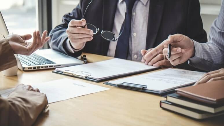Understanding director redundancy and HMRC Right of Set-off