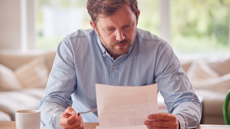 Director Redundancy PAYE vs Dividends