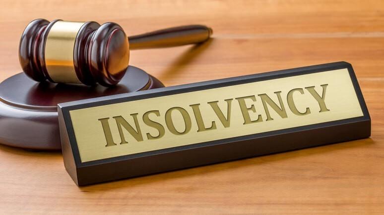 Understanding director liquidation liabilities