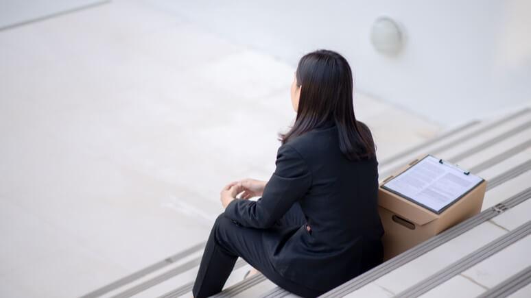 Can IR35 contractors claim director redundancy?