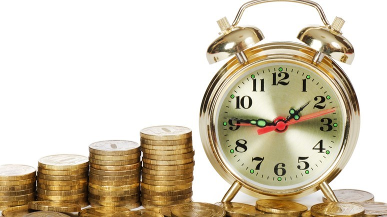 Can my company get Time to Pay from HMRC for business debts?