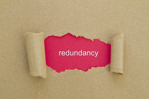 Difference Between Voluntary And Compulsory Redundancy