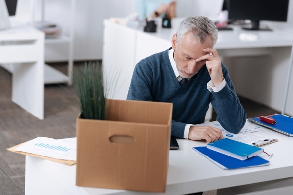 How To Avoid Preferential Treatment When Making Staff Redundant