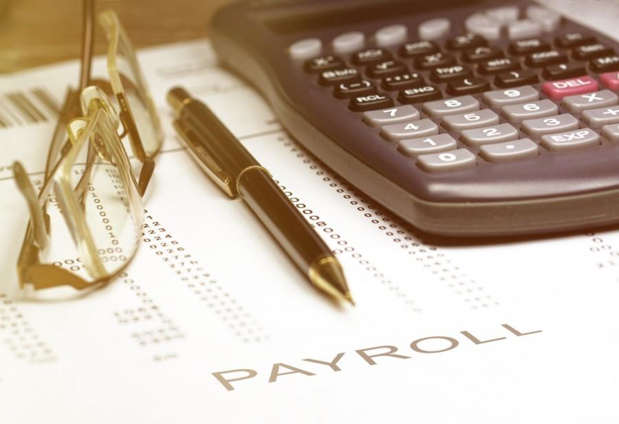 Can I still claim director redundancy if I paid myself less than minimum wage?