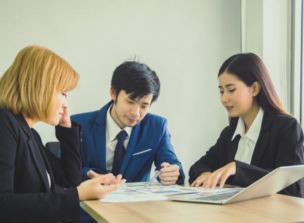 Understanding statutory redundancy entitlements for employees and directors