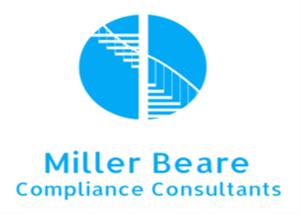Miller Beare Logo