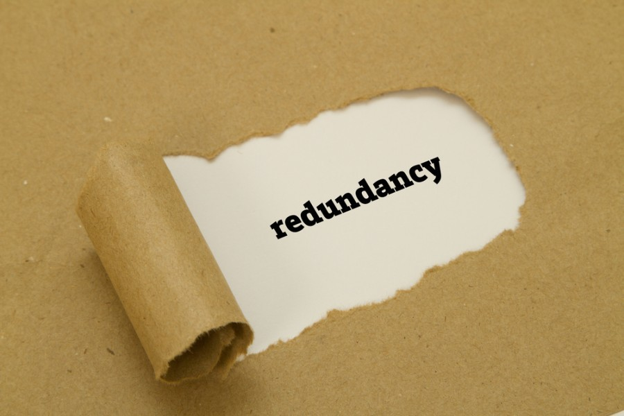 I want to liquidate my company – are my staff eligible for redundancy?