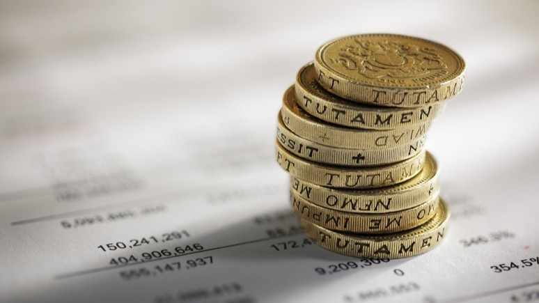 How much does voluntary liquidation cost?