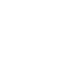 Icon Application